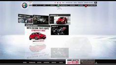 #ОнлайнМаркетингЛучший  #АудитМаркетинговыйСайта #МаркетинговыйАудитСайта http://Fb.me/1byr1cxFZ Top Web Shop Promotion #WebAuditor Eu Collection for Best On-line Advertising Europe Consulting