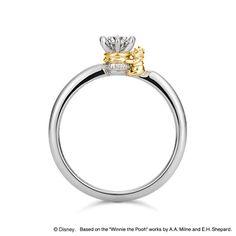 ディズニージュエリー一覧 | 結婚指輪・婚約指輪のケイウノ