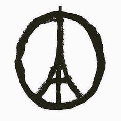 Broadhead's Blog: Paris