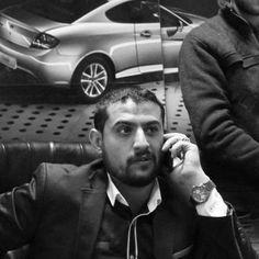 http://otokiralamaelazig.net Elazığ oto kiralama ve rent a car bayimiz doğu anadolu ve çevre illerde araç kiralama ve havalanı oto kiralama hizmeti vermektedir. #elazığ #oto #kiralama #araç #rent #a #car #havaalanı