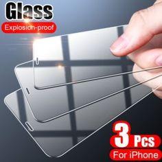 Προϊόντα – Σελίδα 4 – My buy&cheap Phone Screen Protector, Tempered Glass Screen Protector, Iphone 8, Apple Iphone, Iphone Tempered Glass, Iphone Glass, Glass Film, Cleaning Kit, Iphone Models
