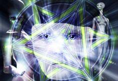 Звезда Апокалипсиса: Рисунки пришельца Galaxia Andromeda. Часть 17.