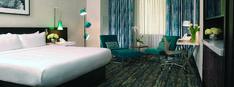 Powerful Cleaning at Thunder Valley Casino Resort - PathoSans