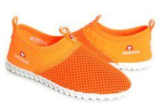 6cb0f3e69dd Men Women Sports Water Aqua Shoes - Swimming on the beach Choose Color All  Size