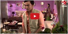 #YeHaiMohabbatein - 2nd #May 2014 : Ep 120  http://videos.chdcaprofessionals.com/2014/05/ye-hai-mohabbatein-2nd-may-2014-ep-120.html