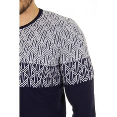 Multi Color 44 IT - 44 US Giorgio Armani mens sweater round neck SSM15M SS25M 905. size: 44 IT - 44 US.Giorgio Armani mens sweater round neck SSM15M SS25M 905 Details - Composition: 100% WOOL - Round neck - Made in ItalyCondition : This item is brand new