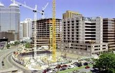 INDEMNITY AGREEMENTS BETWEEN A SURETY AND ITS BOND PRINCIPAL   :: Florida Construction Legal Updates ::