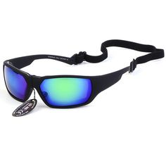 Men's Sunglasses Hospitable Men Sunglasses Polarized Photochromic Uv Protection Sunglasses Men Brand Drive Glasses Man Sun Glasses Male Change Glass