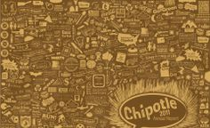 essay on chipotle mexican grill