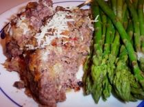 in is the site for cash advance meat loaf florentine recipe alabama ...