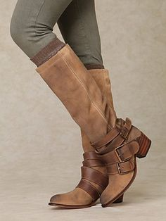 why does Free People have to have all the best boots and then charge like 500 bucks for them?