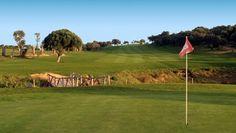 Benalup Golf - https://www.condorgolfholidays.com/golfcourses/costadelaluz