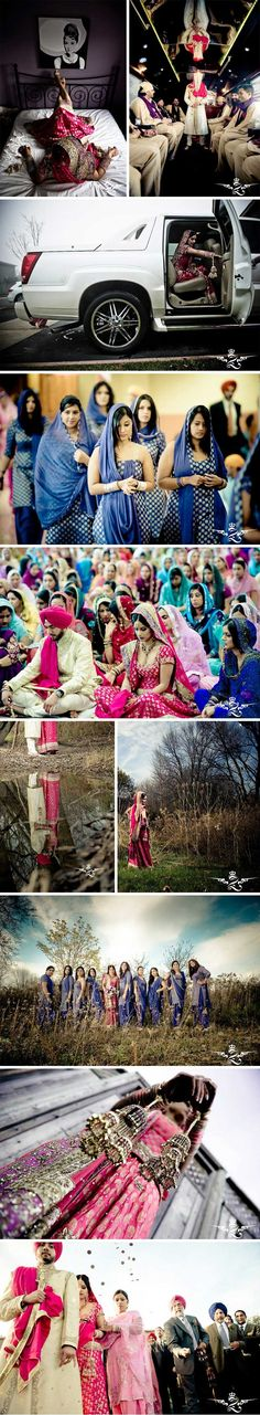 sikh_wedding_photoshoot_ideas  SHAADIGLITZ.COM