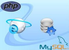 Scorpio Technologies is a PHP Development Company in Chennai at india. We offers wordpress development, magento development and seo services. http://www.scorpiotechnologies.com/services/e-commerce-development/php-development-chennai/
