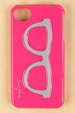 Studious Me iPhone 4S Case #urbanog   $12.30