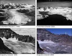 mudança climatica - Pesquisa Google