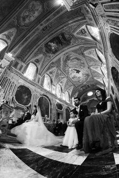 #Milazzo #SanFrancesco #8mm #weddingday
