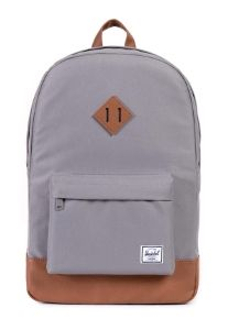 HERSCHEL Heritage Backpack, Grey