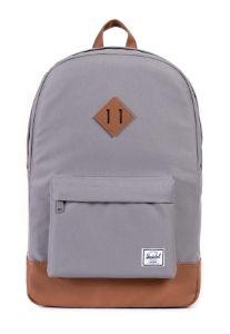 HERSCHEL Heritage Backpack, Grey