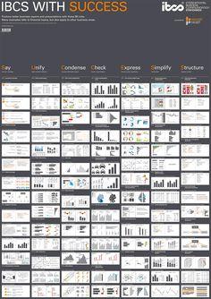 Qlik sense extension 2 dimensional heatmap dataviz inspiration ibcswsuccess posterg 10001416 malvernweather Image collections
