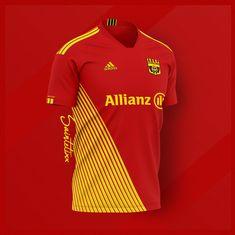 5c112e123 Saintetixx ( Saintetixx). Soccer Jerseys
