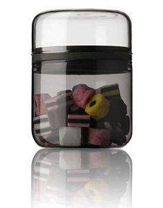Juuri Storage Glass, Medium