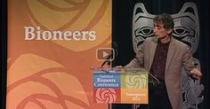 Gabor Mate: Toxic Culture - How Materialistic Society Makes Us Ill  30 minutes | The Canadian physician and best-selling author of In the Realm of Hungry Ghosts is a brilliantly original thinker on addiction, trauma, parenting and the social context of human diseases and...