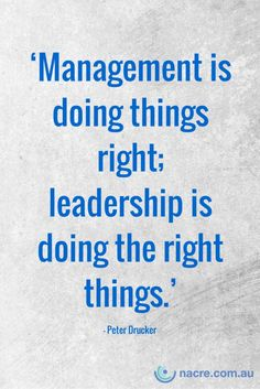 Quote From The Book Becomingchief  Becoming Chief How To Lead