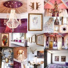 The Castle Hotel Orlando Florida Beaumarie Photography Venue Wedding Location