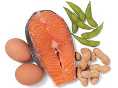 One of your best defenses against age-related muscle loss is to eat enough protein, which contains amino acids that help build muscle.