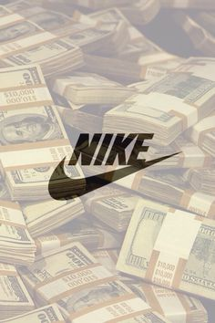 75 Best Nike Wallpaper Iphone Images In 2017 Backgrounds