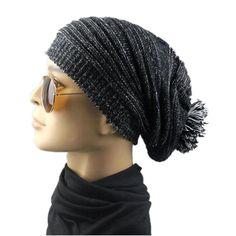 $2.57 (Buy here: https://alitems.com/g/1e8d114494ebda23ff8b16525dc3e8/?i=5&ulp=https%3A%2F%2Fwww.aliexpress.com%2Fitem%2FFashion-Warm-Winter-Hat-Men-Women-Beanies-Neutral-Fold-Cap-Special-Design-Knited-Ball-Head-Pile%2F32777964539.html ) Fashion Warm Winter Hat Men Women Beanies Neutral Fold Cap Special Design Knited Ball Head Pile Heap Street Knitting Cap De8 for just $2.57