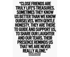 GEBROKEN VRIENDSCHAP | Onze vriendschap