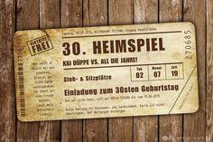 Ausgefallene Einladungskarten Geburtstag : Ausgefallene Einladungskarten Zum 50. Geburtstag - Kindergeburtstag Einladung - Kindergeburtstag Einladung