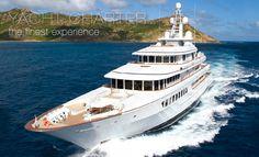 #Edmiston #Luxury #Yacht