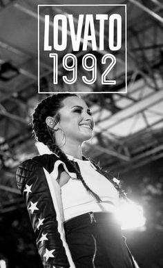 Demi Lovato, Im Only Human, Strong Love, Girl Boss, Role Models, Selena, Love Her, Idol, Celebrities