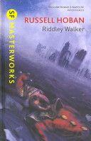 Riddley Walker, Russell Hoban