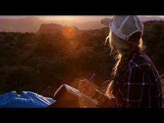 Being Here - Uncovering your inner wild — ✤ TRAVEL PLAY LIVE ✤ Australian Women's Adventure & Travel Magazine