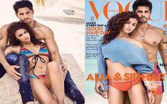 Alia Bhatt Hot Bikini Wallpapers Dear Zindagi Shahrukh Khan Upcoming movie HD wallpapers kissing photos & videos. Facebook & latest topless images & picture