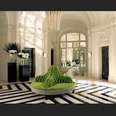 Modern day palatial... Make it a grand weekend! ✨xR . #blackandwhite #weekendvibes #inspire #inspiration #luxe #luxurystyle #luxurydecor #insta_israel #parisianstyle #parisianchic #parisienne #interior #interiordesign #interiordesigner #moderndesign #homedesign #homestyle #instastyle #homefashion #rinatlaviinteriors #interiorlovers