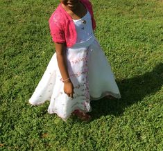 Girls Knitted Bolero Cardigan Pink | Etsy