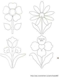 result for ojibwe floral beadwork patterns Applique Templates, Applique Patterns, Flower Patterns, Beading Patterns, Native Beadwork, Native American Beadwork, Sunflower Quilts, Pyrography Patterns, Patchwork Quilt Patterns