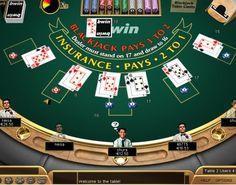 Первое в мире онлайн казино появилось в 1997-м году, когда Интернет ещё только начал развиваться и не был распространён. Оно называлось «Internet Casino System Version IV» и поначалу не могло похвастаться большой прибылью и многочисленными игроками. Но постепенно популярность выросла, и у казино появились подражатели. Сейчас число онлайн казино во всём мире исчисляется тысячами.#казинограф #казино #автоматы #игровые_автоматы #игры #карты #покер #рулетка #слоты #азарт #онлайнказино