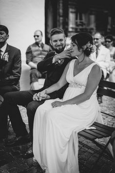 Intime Berghochzeit in Abtenau — miss freckles photography Freckle Photography, Wedding Moments, Salzburg, Freckles, Groom, In This Moment, Weddings, Bride, Couple Photos
