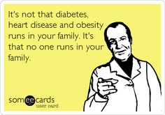"""Your Weight Destiny: How Can You Beat Your """"Fat Genes"""" and Finally Get in Shape"""