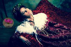 Auf Fotos gut aussehen,Make up Schablone Cinderalice,Tutorial contouring,tips and tricks,makeup stencil,graceful,beauty,Vintage Photography,Gesicht konturieren und highlighten,außen dunkel,innen hell,outside the stencil dark,inner part highlighting,perfect easy,Makeup inspiration Carmen Miranda.