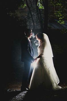 Stephanie and Matthew | Washingborough Hall Hotel Lincoln | Jo Greenwood Photography