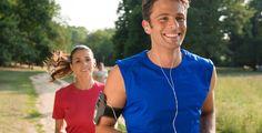 Volldampf dann im Training - Aufwärmen - Wer seinen Körper nicht angemessen auf sportliche Aktivität vorbereitet, macht die Rechnung ohne ihn. Die TK hat einige Tipps für euch.