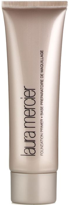 Laura Mercier Foundation Primer / 50 ml : Primer