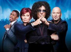 America's Got Talent 2012 Season 7 Episode 5 Recap 5/28/12
